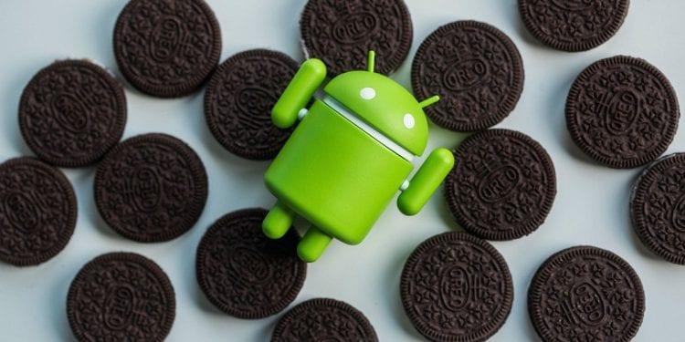 Android DNS önbelleği temizleme