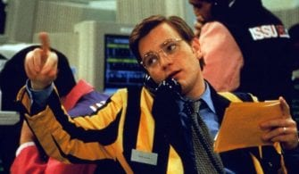 Büyük Kumar Rogue Trader 1999