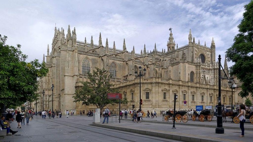 sevilla-katedrali