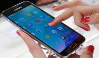 """Android telefon """"Hesabınızı Doğrulayın Bu Cihaz Sıfırlandı sorunu"""" çözümü"""