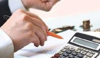 detaylı kredi hesaplama