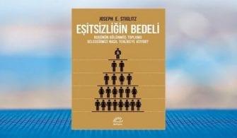 Kitap İncelemesi: Eşitsizliğin Bedeli