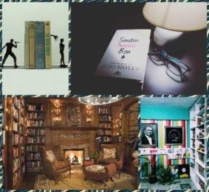 Güvenli bir şekilde alışveriş yapacağınız kitap siteleri hangileri?
