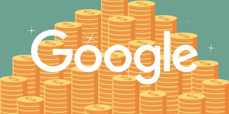 Google Reklam Fiyatları Neye Göre Belirlenir?