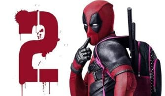 Sinekritik: Deadpool 2