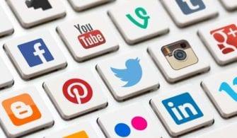 Sosyal medya kullanıcı adı sorgulama