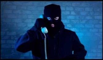KTM telefon kazandınız mesajı