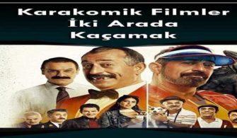 Karakomik Filmler 1