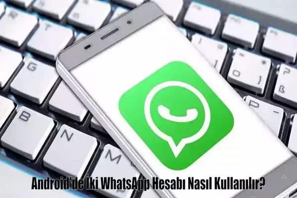 whatsapp iki