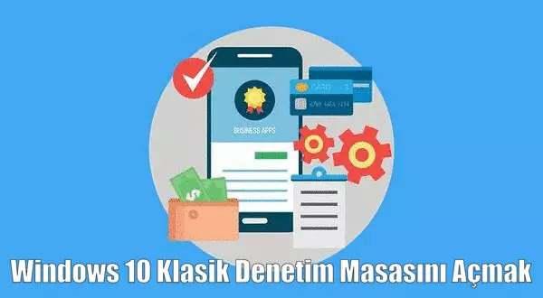 windows-10-klasik-denetim-masasi